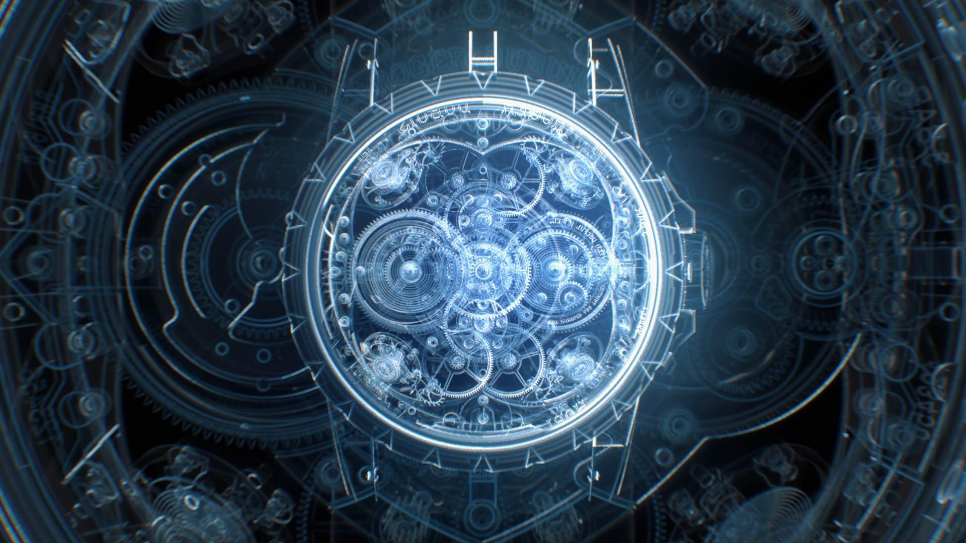 Quatuor Carbon - X-Rays