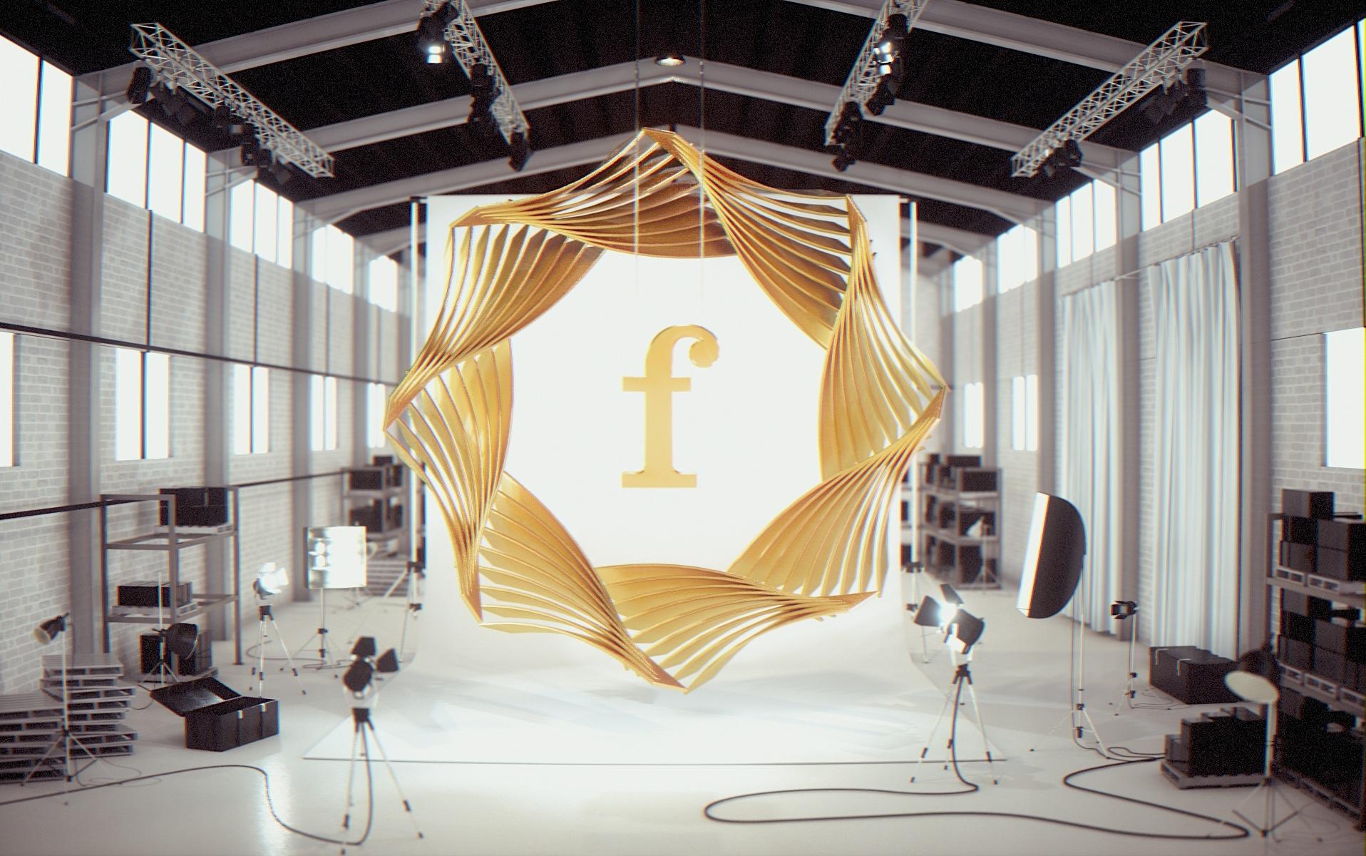 Fubiz Awards 2015