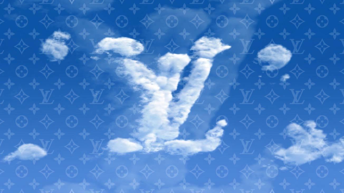 LV Clouds