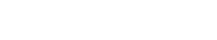 Logo Point Flottant Studio